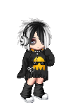 roboticlexi23's avatar