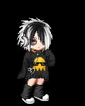 Akame Soul's avatar