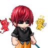 Omnidragoonrider's avatar