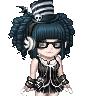 MoxieSky's avatar