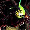 element crystals's avatar