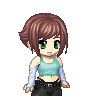 Ranai's avatar