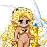 raincloudchild's avatar