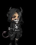 Cranneo's avatar