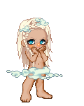 ExtraPeaches's avatar