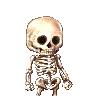 Jizzasaurous's avatar