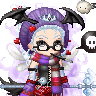Broken Birdie's avatar