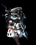RPDOfficer's avatar