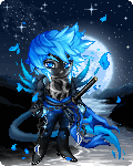 touketsu_makai's avatar