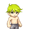AMDUSClAS 's avatar