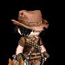 Elusive Gunslinger's avatar