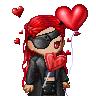 Gimmiapuppy's avatar