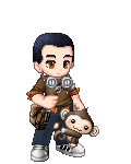 cavad's avatar
