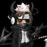 ll babaganoosh ll's avatar