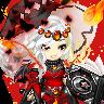 Escilion Elensar's avatar
