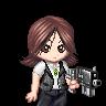 Helena_Harper 2013's avatar