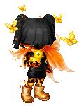 jiisu sunrise's avatar