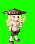Li`'s avatar
