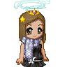 Silentskyz8797's avatar
