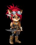 LEUT_Red_Wolf's avatar