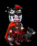 Reila JaggerJack's avatar