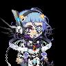 pearlmethyst's avatar