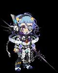 Wingbutt's avatar