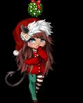 Epic Kassi's avatar