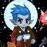 Zire 31's avatar
