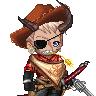 Bikini Prophet's avatar