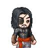Shaunathan's avatar