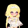 hitsumu's avatar