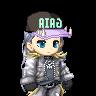 bigtate10's avatar