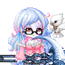 Amaya Soma's avatar