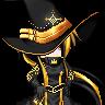Leiko Aneko's avatar
