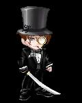 Invictus_88's avatar