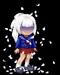seohuna's avatar