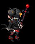 Zelthois's avatar