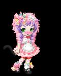 neko_Karramia's avatar