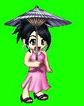 chiquititas4eva's avatar