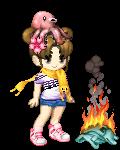 Kyoukouo's avatar