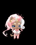 Starlit Doll's avatar