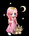 littlepokemonpikachu1's avatar