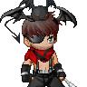 SpAnk j00's avatar