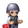 huevoalien's avatar