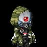 Vernanda Hariko's avatar