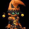 Yopi Chan's avatar