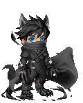 Howecho's avatar
