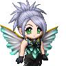 abby378's avatar