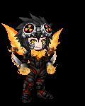 Automatus's avatar